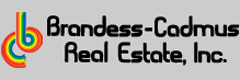 Brandess-Cadmus Real Estate