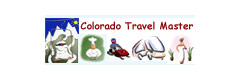 Colorado Travel Master