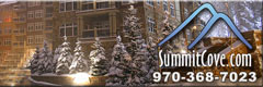 Summit Cove Property Management