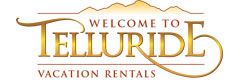 Welcome To Telluride Vacation Rentals