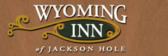 Wyoming Inn