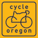 Click HERE for additional information regarding Cycle Oregon