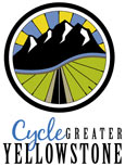 Click HERE for additional information regarding the Cycle Greater Yellowstone