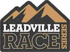 Click HERE for additional information regarding Leadville Silver Rush 50