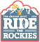 Click here for bicycle free shipping information for Ride The Rockies