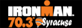 Click HERE for additional information regarding Syracuse Ironman