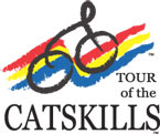 Click HERE for additional information regarding the Tour of the Catskills